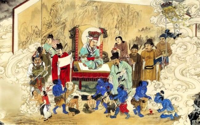 """Đọc một truyện trong cuốn """"Chuyện Giải Buồn"""" của Huỳnh Tịnh Của"""