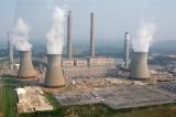 Pakistan tạm ngừng dự án điện với Trung Quốc