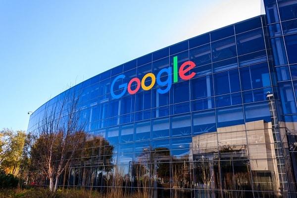 Google vi pham du lieu
