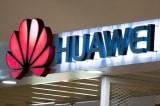 """'Luật Tình báo"""" của Trung Quốc là nguyên nhân khiến New Zealand cấm cửa Huawei"""