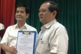 Vi phạm kê khai tài sản, Phó Bí thư quận ở Đà Nẵng bị kỷ luật