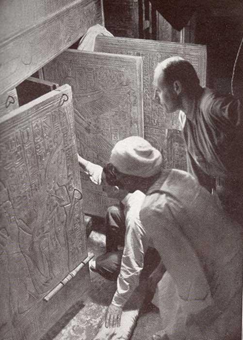 lang-mo-tutankhamun