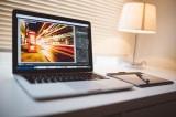3 mẹo nhỏ giúp tăng tốc máy tính của bạn