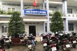 Phạt tù nguyên cán bộ Phòng TN&MT Phú Quốc