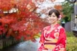 Vì sao phụ nữ Nhật không cần dùng nước hoa?