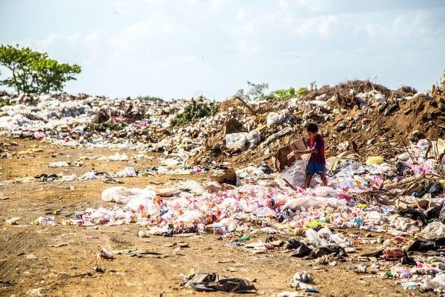 10+ thứ không thể tái chế nhiều người chưa biết