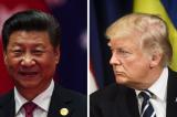 Trump, Tập sẽ gặp nhau sau khi Trung Quốc áp thuế trả đũa Mỹ