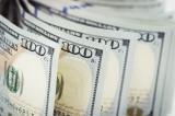 Việt Nam nhận 16 tỷ USD kiều hối trong năm 2020