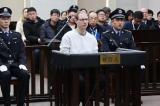 Tuyên án tử hình công dân Canada, Trung Quốc muốn 'giết gà dọa khỉ'?