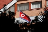 Bắc Hàn thông báo khủng hoảng lương thực, phải giảm gần nửa khẩu phần phân phối