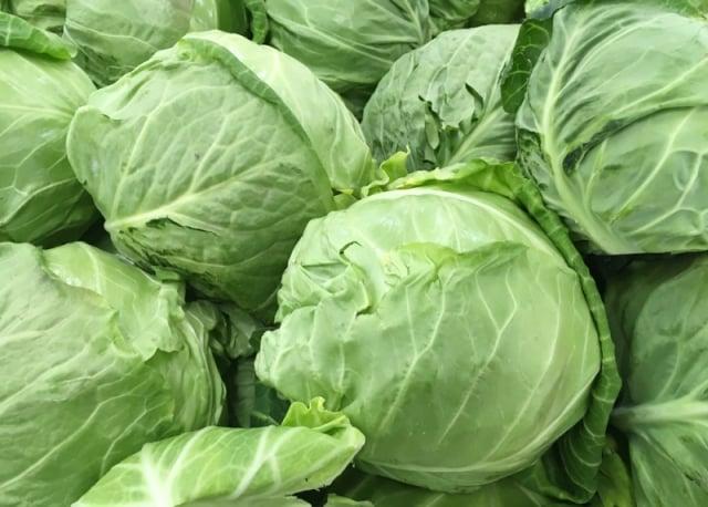 """""""Dạ dày không khỏe nan trường thọ"""": 4 loại thực phẩm tốt cho dạ dày"""