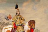 Cơ duyên nào ngọc quý từ phủ chúa Nguyễn đến tay vua Càn Long?