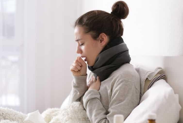 8 bài thuốc tự nhiên trị ho hiệu quả