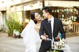 """Tỷ lệ kết hôn của người Hàn giảm, ngay cả hẹn hò cũng rất """"lười"""""""