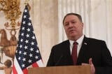 Mike-Pompeo