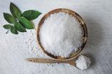 20+ công dụng bất ngờ của muối trong đời sống
