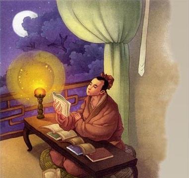 """Hơn 23 thế kỷ về trước, Mạnh Tử (372 - 289 trước Công Nguyên) đã đề cập 3 cái """"CÓ THỂ"""" cần cân nhắc kỹ trong phép xử sự hằng ngày"""