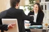 4 câu hỏi phỏng vấn chuyên gia khuyên dùng để tăng cơ hội được tuyển dụng