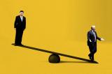 Chiến tranh thương mại Mỹ - Trung: Trung Quốc không có khả năng kháng cự