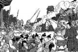 Chuyện thoát Trung của dân tộc thời nhà Minh đô hộ