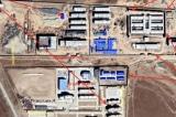 Không chỉ ở Tân Cương, TQ còn mở rộng trại tập trung tại Tây Tạng