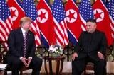 Trump-Kim-tai-MeptropoleHanoi