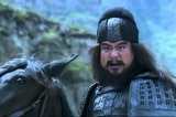 Trương Phi thật trong lịch sử là một nghệ thuật gia có tài