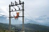 Mức trần khung giá phát điện 2019 tăng gần sát 1.900 đồng/KWh