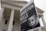 Mỹ: Hạ viện bang Vermont thông qua luật cho phép phá thai không giới hạn