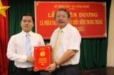 Cựu GĐ Sở KH-CN Đồng Nai bị khởi tố, bị truy tìm vì gây thất thoát 27 tỷ đồng