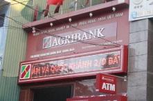 Tập đoàn Thái Lan muốn mua ALC I – công ty lỗ trăm tỷ của Agribank
