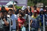 venezuela-vien-tro