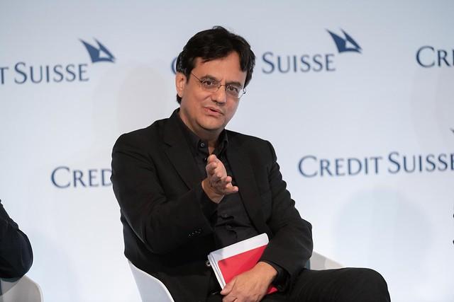 Karim Raslan