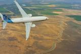 Nhiều nước tạm dừng sử dụng Boeing 737 Max 8