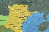 Ba triều đại Đại Việt nối tiếp đòi Trung Quốc trả đất