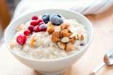 Nên ăn gì khi bị cúm dạ dày để không gây rối loạn tiêu hóa?