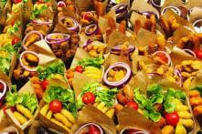 Chợ La Boqueria – Barcelona: Điểm hẹn của những tâm hồn ăn uống