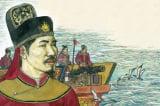 Chúa Nguyễn Phúc Tần