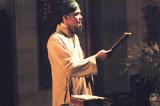 Đào Duy Từ Vị quân sư là đệ nhất khai quốc công thần của triều Nguyễn