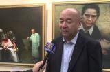 Cựu Bác sĩ TQ: Chính quyền Trung Quốc bán nội tạng người Tân Cương