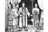 Các bậc minh quân Đại Việt dạy dỗ con cái như thế nào?