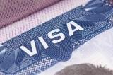 Mỹ mở rộng phỏng vấn nhập cư, khôi phục cấp phát nhiều visa hơn