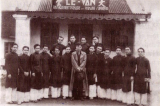Ai là người Việt Nam đầu tiên biết đến và truyền bá thuyết đa trí tuệ?