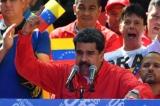 Tướng lĩnh và 100 lính Nga tới Venezuela vì chiến lược và huấn luyện quân sự
