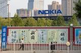 Điện thoại Nokia bị nghi ngờ gửi dữ liệu người dùng về Trung Quốc
