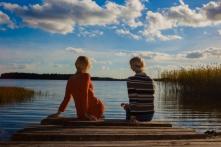 9 tiểu tiết nhận biết độ tin cậy của bạn bè