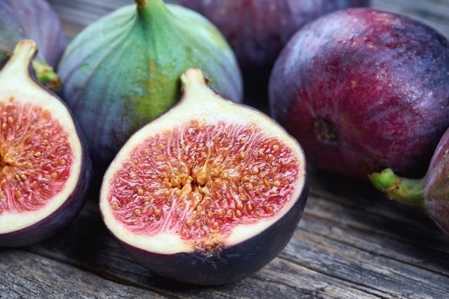 11 loại thực phẩm được khuyên dùng cho người bị cao huyết áp