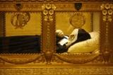 Hoài niệm với Nevers và thánh Bernadette