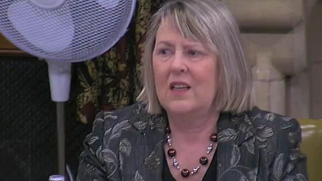 Nghị viện Anh tiếp tục xem xét việc cấm du lịch ghép tạng tới TQ