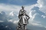 Trần Quốc Tuấn, Những người anh hùng trung nghĩa nổi tiếng trong lịch sử thế giới